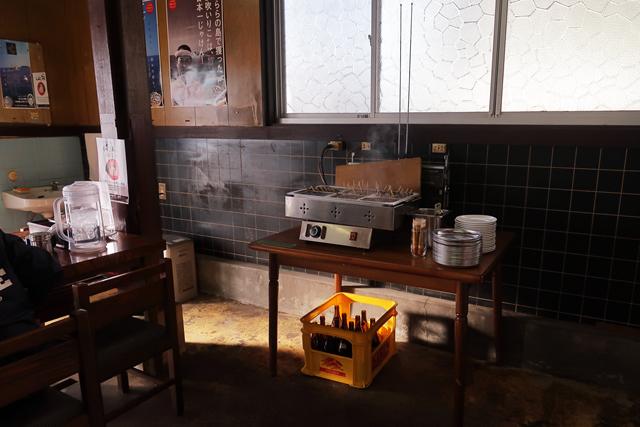 20191209-浜堂観音寺港店-015-S