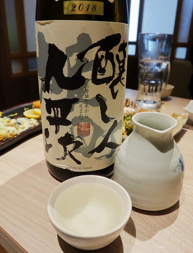 200119-酒友はなび梅田店-018-S