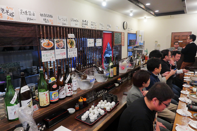 200111-らぁめんじんIHARA店-010-S