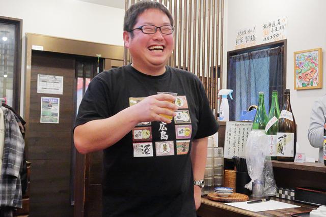 200111-らぁめんじんIHARA店-012-S