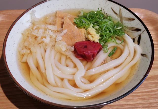 200117-Udon Kyutaro-001-S