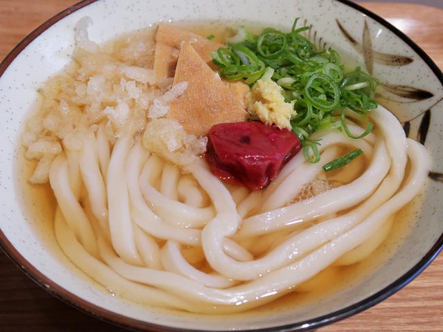 200117-Udon Kyutaro-004-S