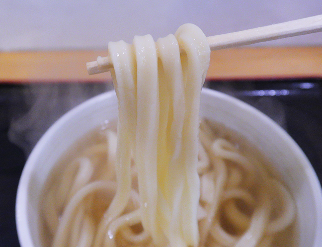 200117-穂乃香-012-S