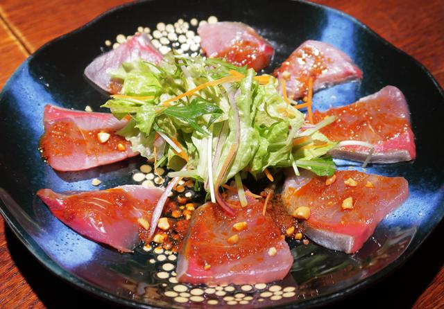 200118-中国料理白楽家常菜-004-S
