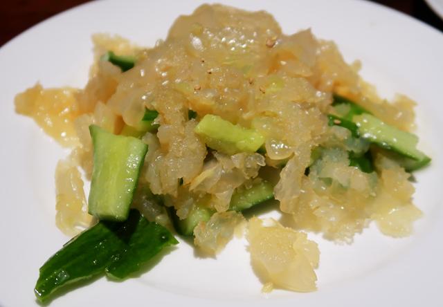 200118-中国料理白楽家常菜-005-S