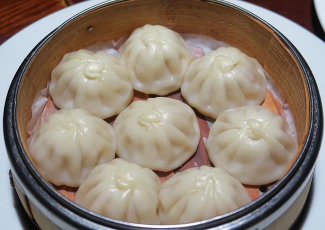 200118-中国料理白楽家常菜-007-S