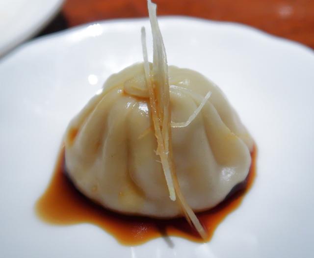 200118-中国料理白楽家常菜-008-S