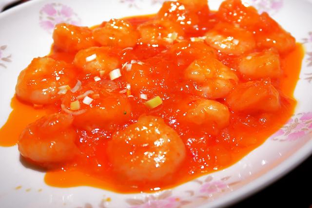 200118-中国料理白楽家常菜-011-S