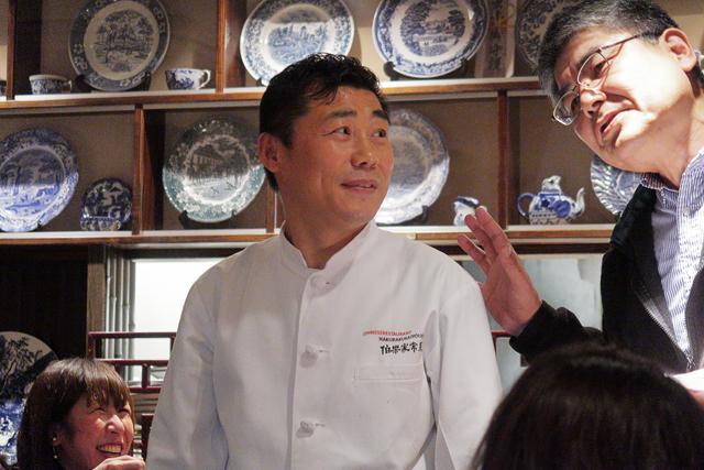 200118-中国料理白楽家常菜-014-S