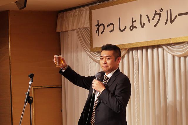 200123-わっしょい感謝祭-005-S