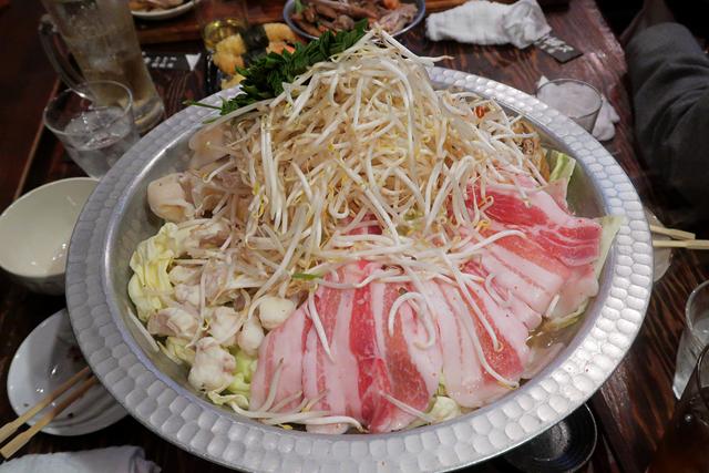 200124-ど鍋や-016-S