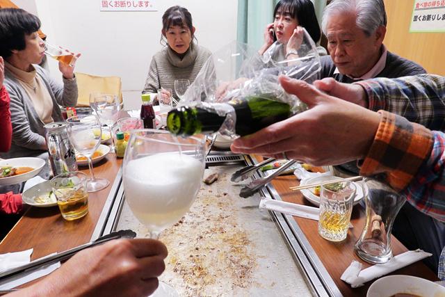200125-オカダ食品-010-S