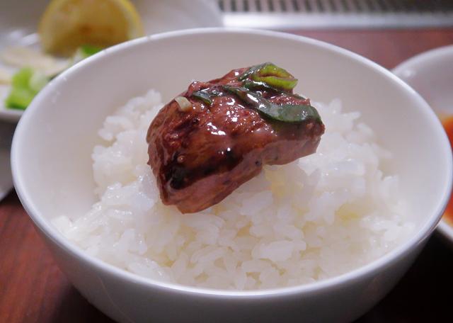 200125-オカダ食品-016-S