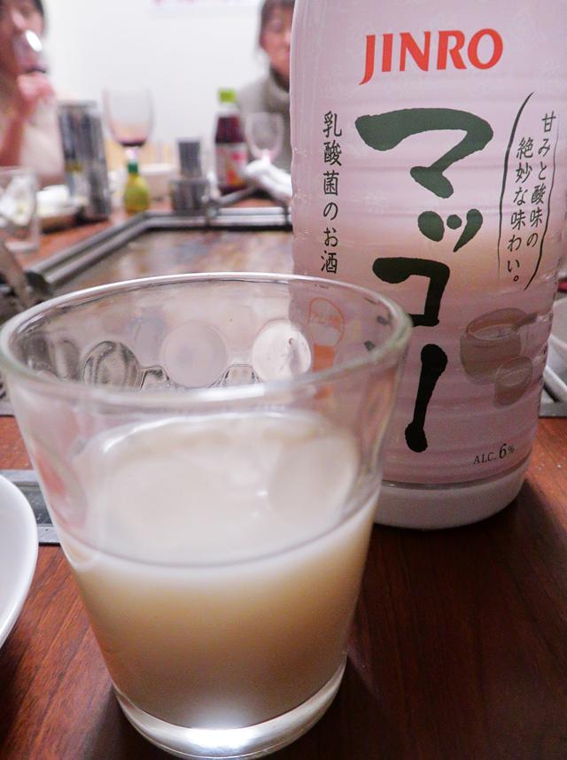 200125-オカダ食品-017-S
