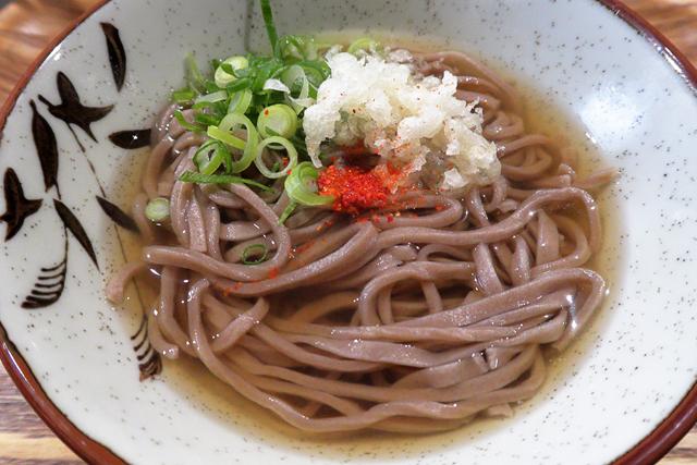 200203-Udon Kyutaro-001-S
