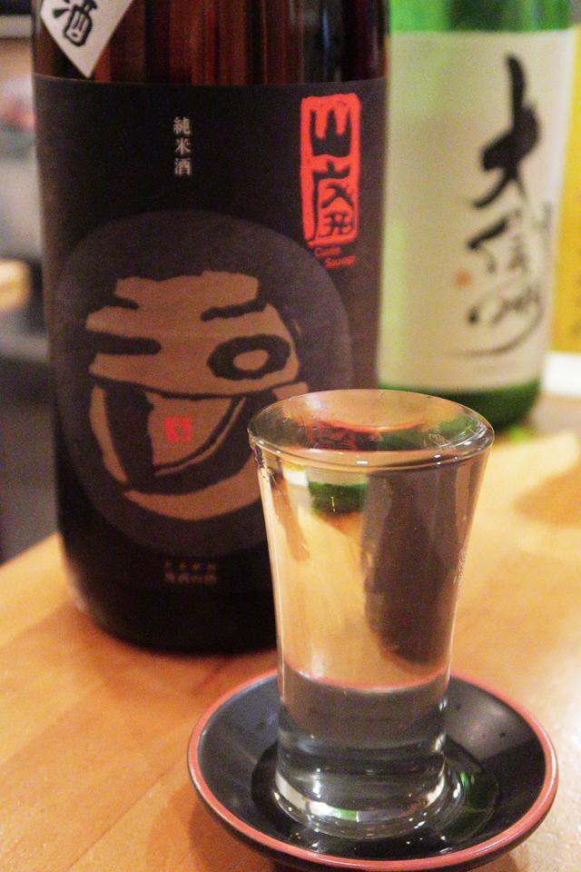 200203-麵屋・爽月-017-S