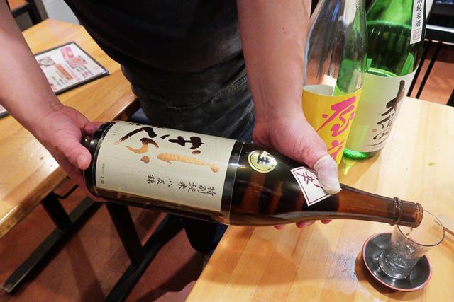 200203-麵屋・爽月-022-S