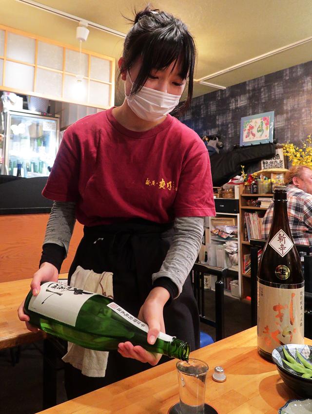 200203-麵屋・爽月-027-S