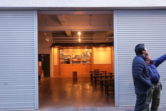 200204-き田たけうどん-028-S