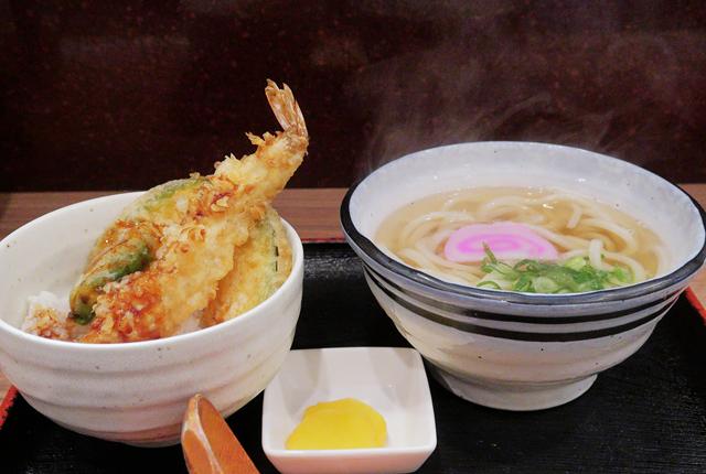200207-讃岐麺屋あうん-001-S