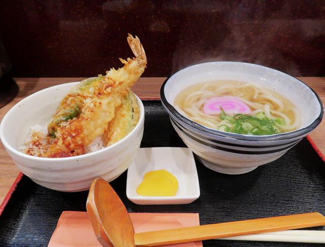 200207-讃岐麺屋あうん-010-S