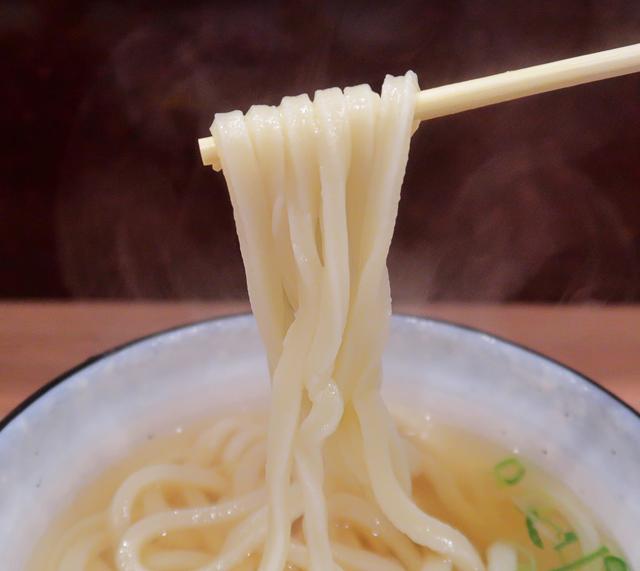 200207-讃岐麺屋あうん-012-S