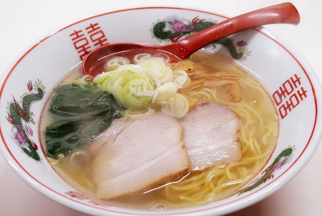 200207-担々麵信玄-008-S