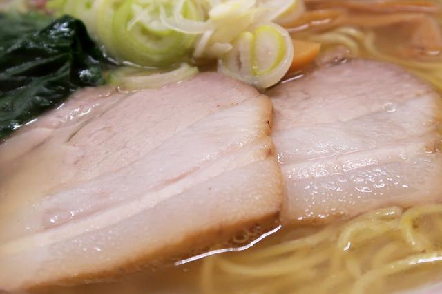200207-担々麵信玄-009-S