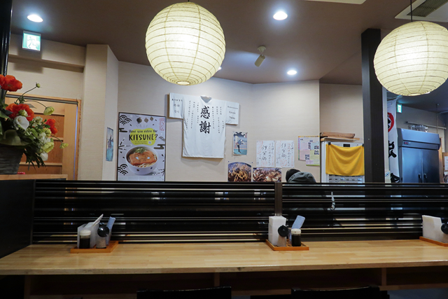 200207-うどん讃く-006-S