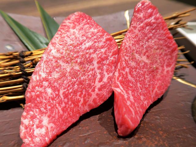 200305-焼肉あがり-023-S