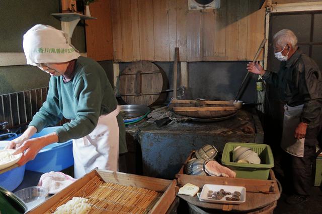 200216-大平製麺-005-S