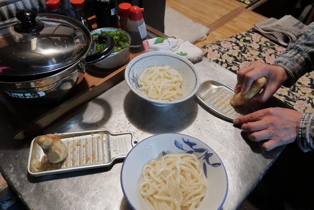 200216-大平製麺-009-S