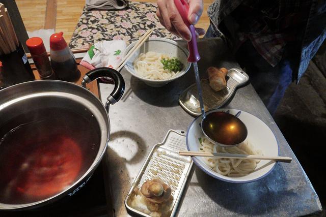 200216-大平製麺-010-S