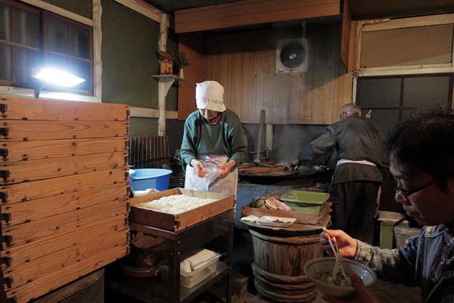 200216-大平製麺-013-S