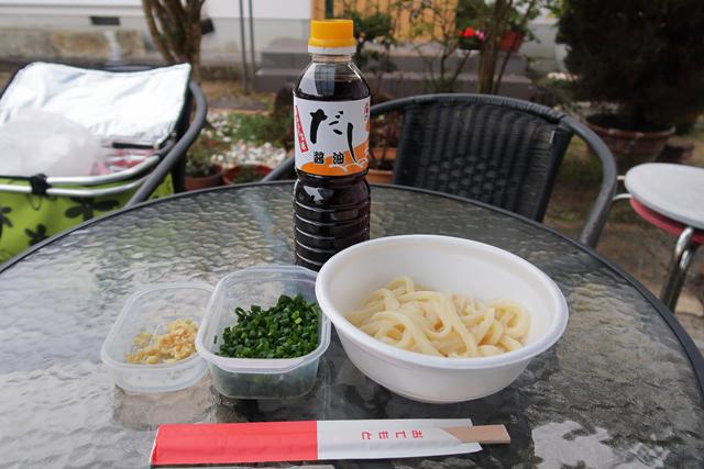 200216-岡﨑製麺所-001-S