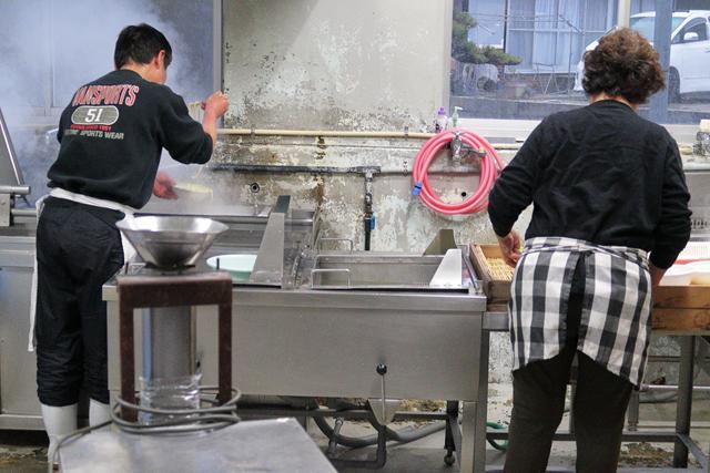 200216-岡﨑製麺所-005-S