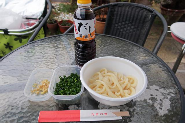 200216-岡﨑製麺所-012-S