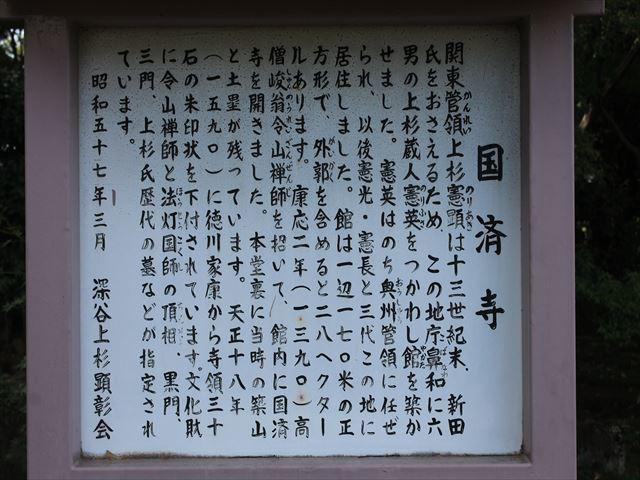 庁鼻和城IMG_4907