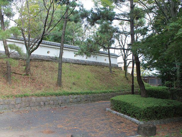 忍城IMG_4916
