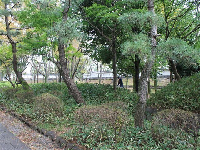 忍城IMG_4919