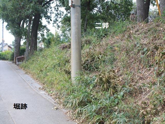 東方城IMG_4870
