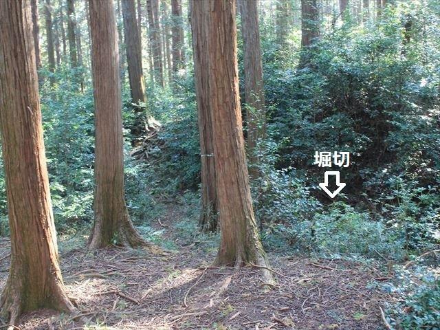 勝沼2IMG_5053