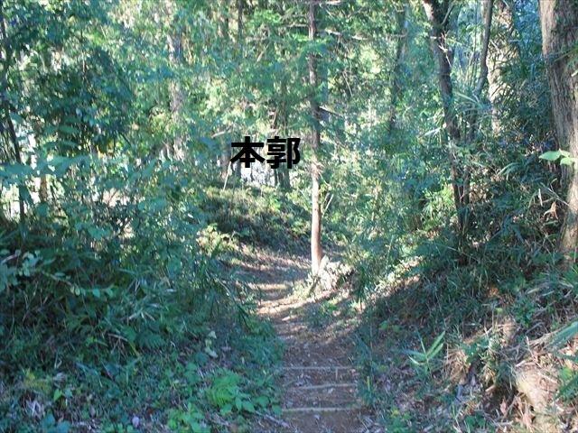 勝沼2IMG_5104