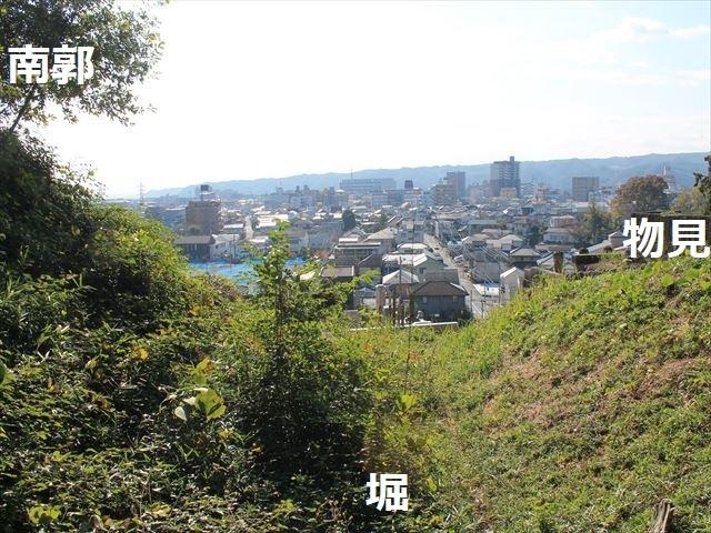 勝沼1IMG_5026
