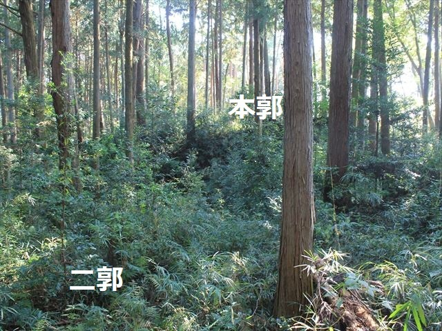 勝沼2IMG_5108