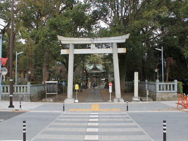 三保神社IMG_5770