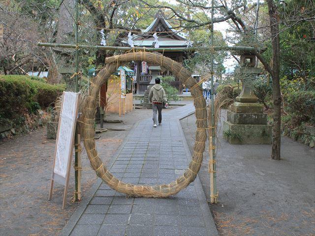 三保神社IMG_5772
