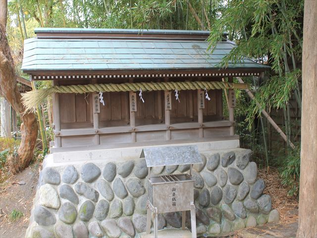 三保神社IMG_5777