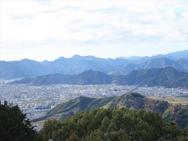 梶原山IMG_5791