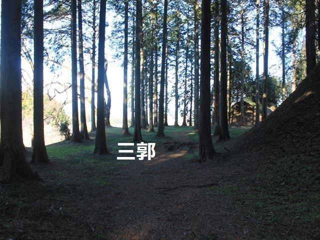 佐久山①IMG_5939